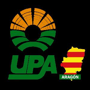 UPA-Aragón-logo-cuadrado