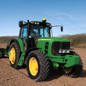 7130_premium_tractor_455562_642x462