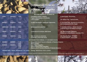 feria-almendra-valdealgorfa-programa-2016
