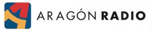 Aragón-radio