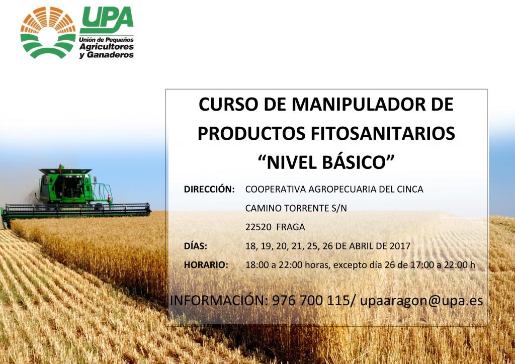 -Manipulador de productos fitosanitarios Básico(5)-001