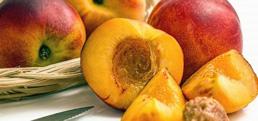 upa-fruta-hueso.jpg