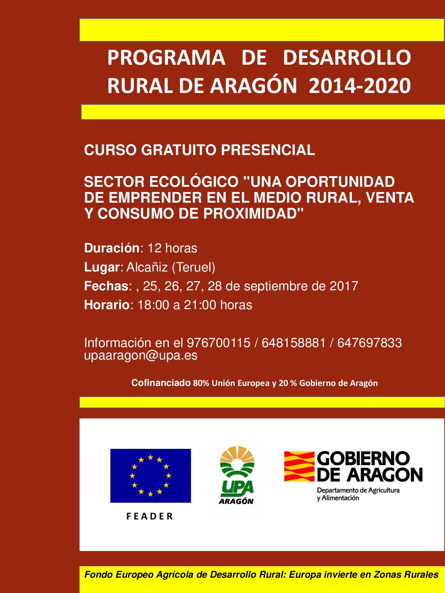 Alcañiz 250917(2)-001
