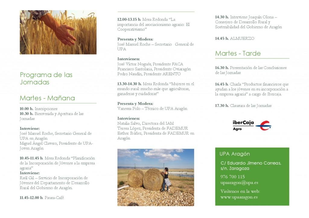 PROGRAMA-JORNADA-24-OCTUBRE---UPA-ARAGON-002