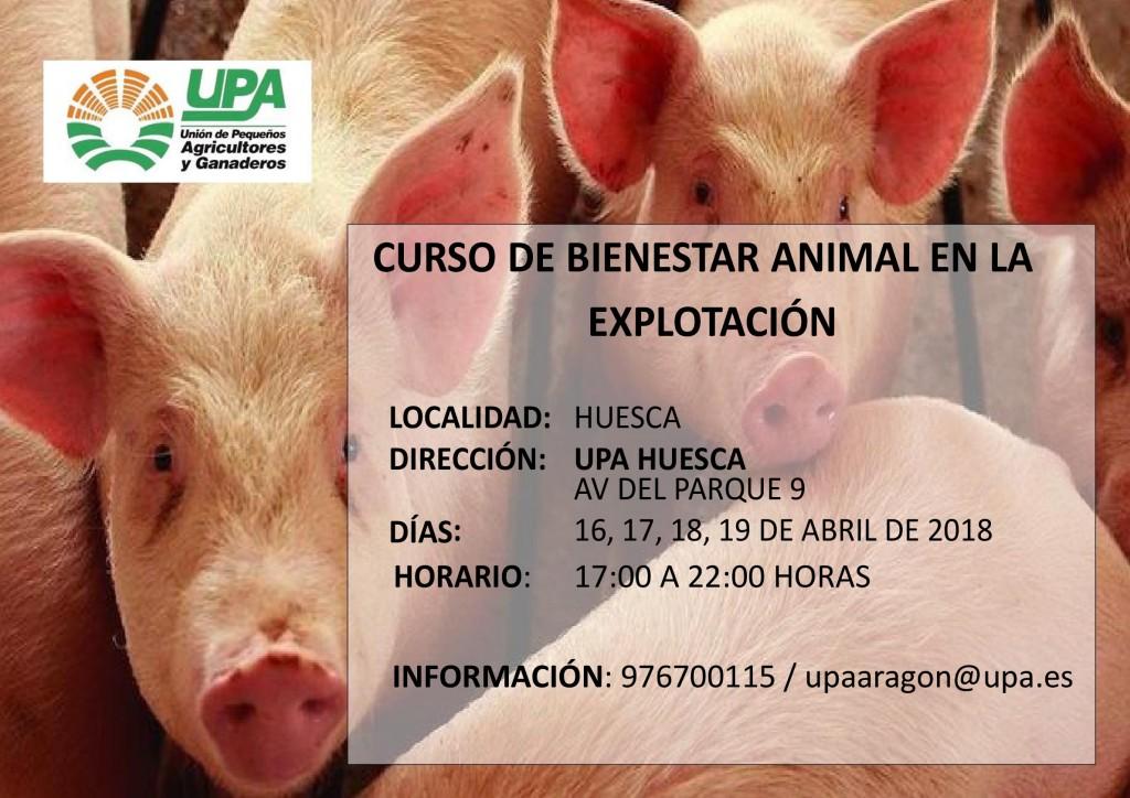 Cartel BAE Huesca 16.4.18-001