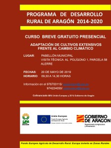Cartel Alerre 20.5.2019_pages-to-jpg-0001